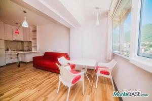 Квартира в жилом комплексе центр Тивата NA01341_7.jpg