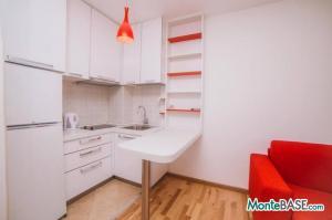 Квартира в жилом комплексе центр Тивата NA01341_8.jpg