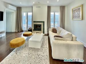Квартиры в жилом комплексе — элитные апартаменты на Боко-Которском заливе MB05409_14.JPG