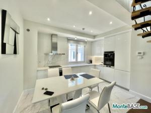 Квартиры в жилом комплексе — элитные апартаменты на Боко-Которском заливе MB05409_15.JPG