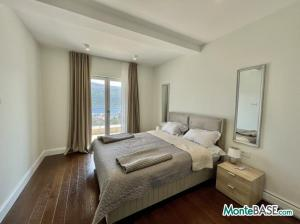 Квартиры в жилом комплексе — элитные апартаменты на Боко-Которском заливе MB05409_16.JPG