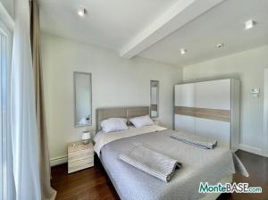 Квартиры в жилом комплексе — элитные апартаменты на Боко-Которском заливе MB05409_17.JPG