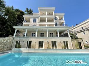Квартиры в жилом комплексе — элитные апартаменты на Боко-Которском заливе MB05409_7.JPG