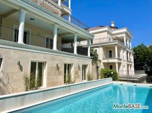 Квартиры в жилом комплексе — элитные апартаменты на Боко-Которском заливе MB05409_8.JPG