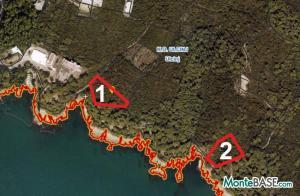 Купить земельный участок под строительство отеля MB05373_12.jpg