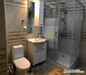 Апартаменты в Добра Вода на первой линии в жилом комплексе NA01407_13.JPG