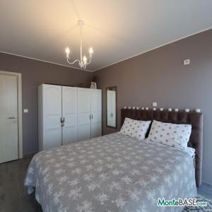 Квартира в Петровац 10 мин от моря NA01410_6.jpg