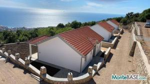 Новый дом в Баре с чудесным видом NA01403_1.jpg