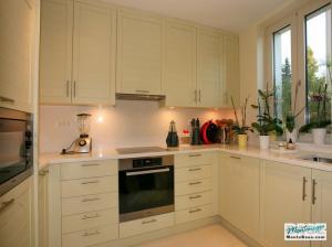 Недвижимость в Porto Montenegro - элитные апартаменты Regent Pool Club 120кв.м GB01177_10.jpg