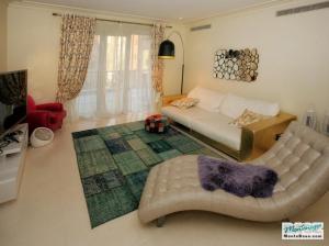 Недвижимость в Porto Montenegro - элитные апартаменты Regent Pool Club 120кв.м GB01177_11.jpg