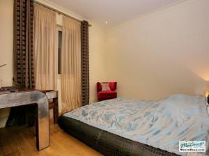 Недвижимость в Porto Montenegro - элитные апартаменты Regent Pool Club 120кв.м GB01177_13.jpg