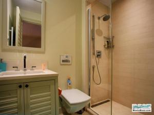 Недвижимость в Porto Montenegro - элитные апартаменты Regent Pool Club 120кв.м GB01177_14.jpg