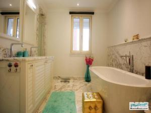 Недвижимость в Porto Montenegro - элитные апартаменты Regent Pool Club 120кв.м GB01177_16.jpg