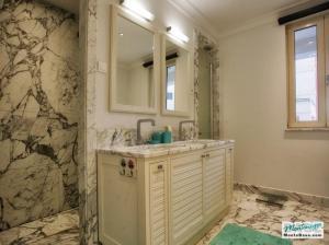 Недвижимость в Porto Montenegro - элитные апартаменты Regent Pool Club 120кв.м GB01177_17.jpg