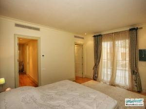 Недвижимость в Porto Montenegro - элитные апартаменты Regent Pool Club 120кв.м GB01177_19.jpg