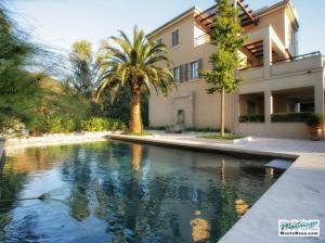 Недвижимость в Porto Montenegro - элитные апартаменты Regent Pool Club 120кв.м GB01177_2.jpg