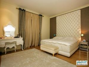 Недвижимость в Porto Montenegro - элитные апартаменты Regent Pool Club 120кв.м GB01177_20.jpg