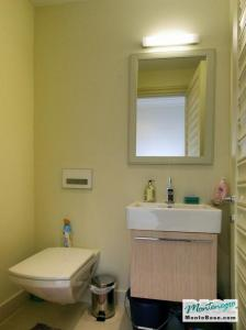 Недвижимость в Porto Montenegro - элитные апартаменты Regent Pool Club 120кв.м GB01177_24.jpg