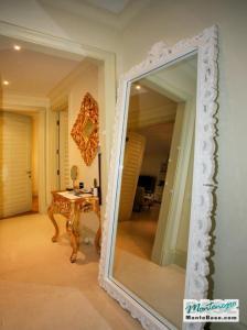 Недвижимость в Porto Montenegro - элитные апартаменты Regent Pool Club 120кв.м GB01177_25.jpg