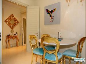 Недвижимость в Porto Montenegro - элитные апартаменты Regent Pool Club 120кв.м GB01177_26.jpg