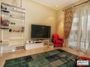Недвижимость в Porto Montenegro - элитные апартаменты Regent Pool Club 120кв.м GB01177_27.jpg