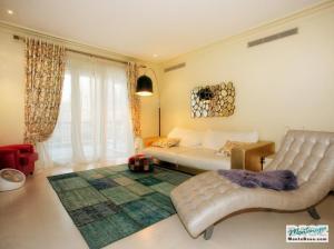 Недвижимость в Porto Montenegro - элитные апартаменты Regent Pool Club 120кв.м GB01177_28.jpg