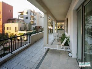 Недвижимость в Porto Montenegro - элитные апартаменты Regent Pool Club 120кв.м GB01177_3.jpg