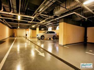 Недвижимость в Porto Montenegro - элитные апартаменты Regent Pool Club 120кв.м GB01177_30.jpg