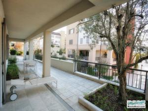 Недвижимость в Porto Montenegro - элитные апартаменты Regent Pool Club 120кв.м GB01177_4.jpg