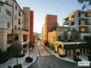 Недвижимость в Porto Montenegro - элитные апартаменты Regent Pool Club 120кв.м GB01177_5.jpg