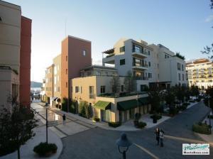 Недвижимость в Porto Montenegro - элитные апартаменты Regent Pool Club 120кв.м GB01177_6.jpg