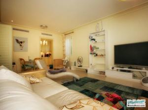 Недвижимость в Porto Montenegro - элитные апартаменты Regent Pool Club 120кв.м GB01177_7.jpg