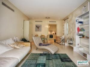 Недвижимость в Porto Montenegro - элитные апартаменты Regent Pool Club 120кв.м GB01177_8.jpg