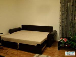 Продажа дома в городе Бар район Полье с большим участком DA21111_11.jpg
