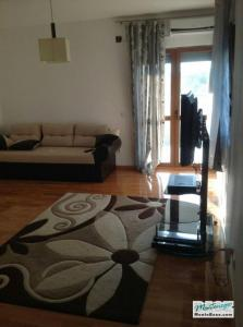 Продажа дома в городе Бар район Полье с большим участком DA21111_12.jpg