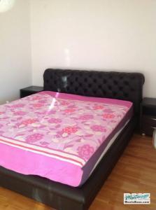 Продажа дома в городе Бар район Полье с большим участком DA21111_15.jpg