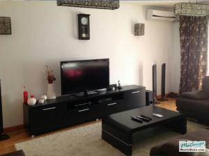 Продажа дома в городе Бар район Полье с большим участком DA21111_8.jpg