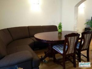 Продажа дома в городе Бар район Полье с большим участком DA21111_9.jpg