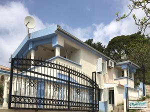 Дом в Черногории - город Бар Зеленый Пояс MB05152_1.jpg