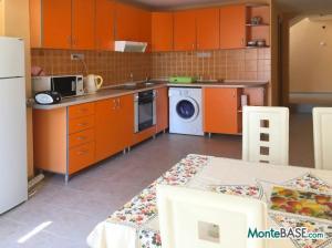 Дом в Черногории - город Бар Зеленый Пояс MB05152_10.jpg