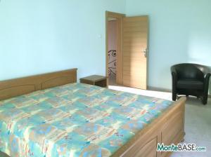 Дом в Черногории - город Бар Зеленый Пояс MB05152_12.jpg