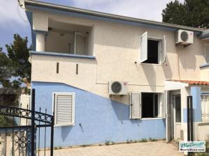 Дом в Черногории - город Бар Зеленый Пояс MB05152_2.jpg