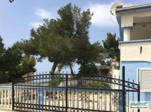 Дом в Черногории - город Бар Зеленый Пояс MB05152_3.jpg