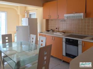 Дом в Черногории - город Бар Зеленый Пояс MB05152_5.jpg