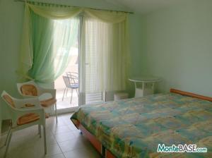 Дом в Черногории - город Бар Зеленый Пояс MB05152_7.jpg