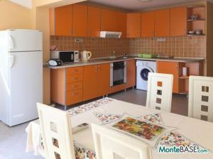 Дом в Черногории - город Бар Зеленый Пояс MB05152_9.jpg