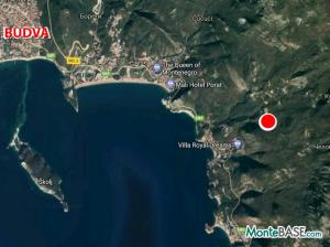 Урбанизированный земельный участок в Черногории площадью 170 соток MB05175_2.jpg