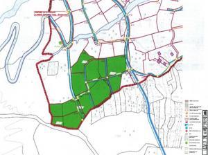 Урбанизированный земельный участок в Черногории площадью 170 соток MB05175_3.jpg