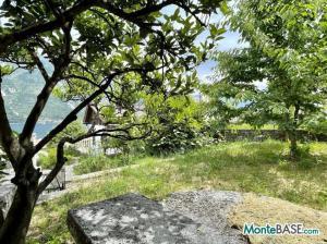 Дом в Черногории - Котор район Столив в 90м от берега MB05244_17.jpg