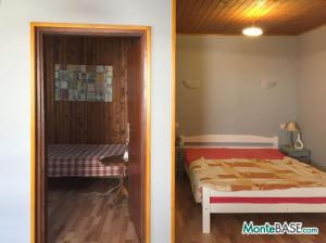 Дом в Черногории - Котор район Столив в 90м от берега MB05244_3.jpg